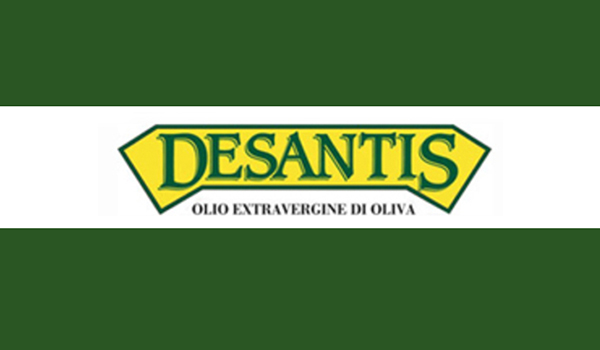 The advanced technology of kieselguhr filters by VLS Technologies meets the needs of Olearia Desantis, one of the most important olive oil producers in Italy